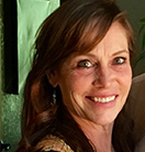 Carrie Lyon
