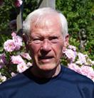 Gerry Hofstra